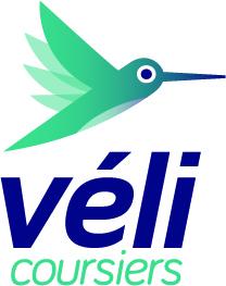 Veli_logo_CMYK