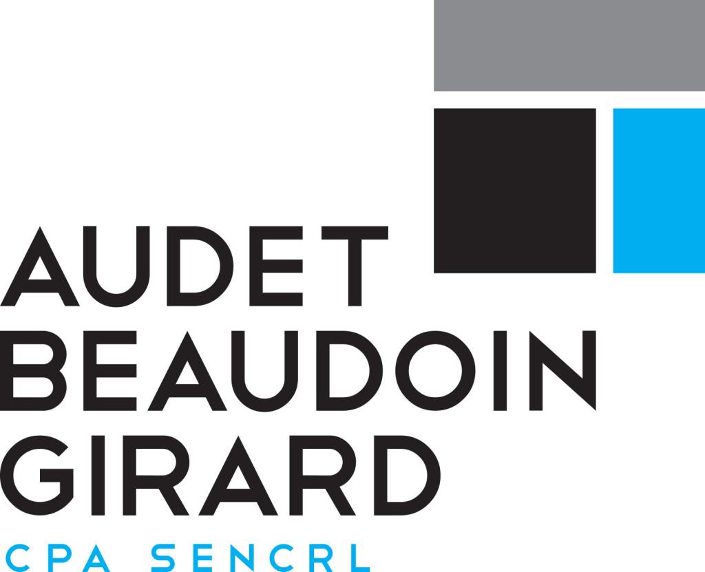 Audet Baudoin Girard comptabilité fiscalité immigration quebec