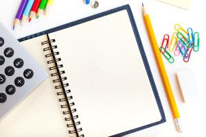 indispensables besoin départ étudiant stage préparer