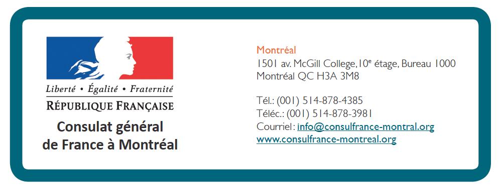 consulat_mtl