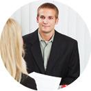 CV recherche emploi quebec