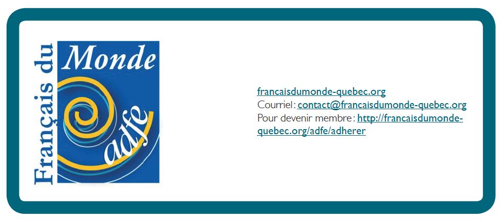 francais_monde