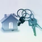 fiscalité québec france immigration immobilier plus-value