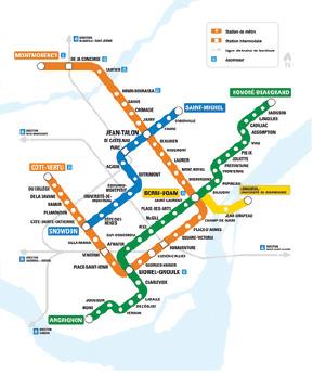 map-interactive-1