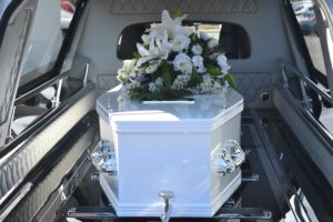 funéraire, formation, Québec
