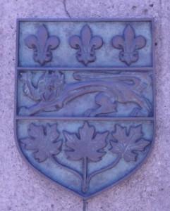 Québec France stage