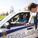 CNDF :DEC TECHNIQUES POLICIERES